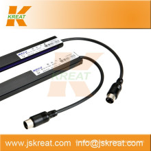 Elevator Parts|Safety Light Curtain|elevator door sensor